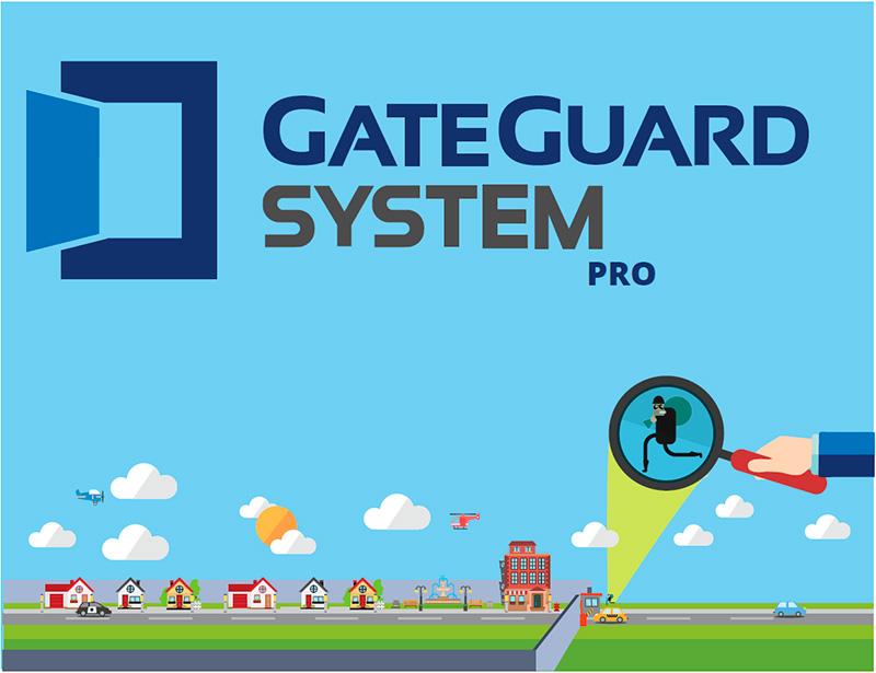 gateguard1